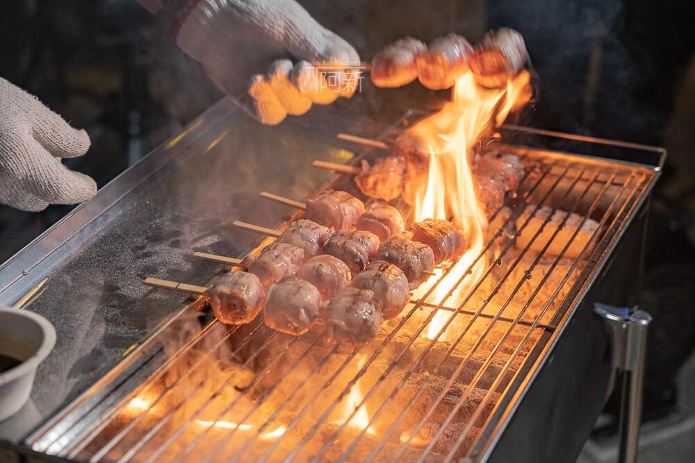 怎麼烤肉最好吃,怎麼烤肉才不會烤焦,怎麼烤肉最好吃,烤肉怎麼烤