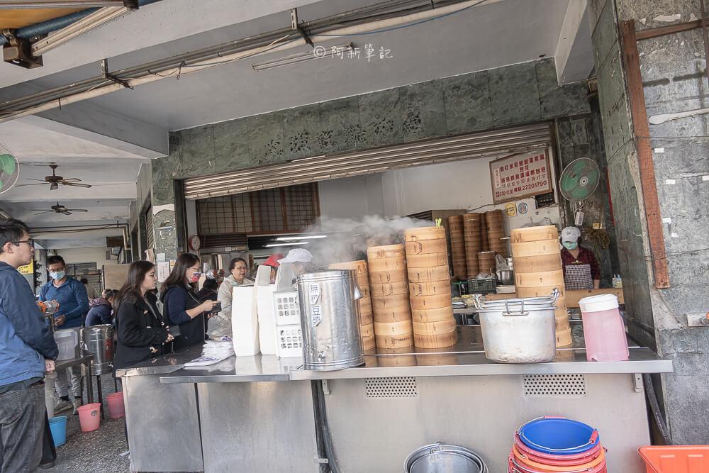 信義街湯包,信義街無名湯包,天津苟不理湯包,台中湯包,台中小籠湯包 早餐,台中湯包