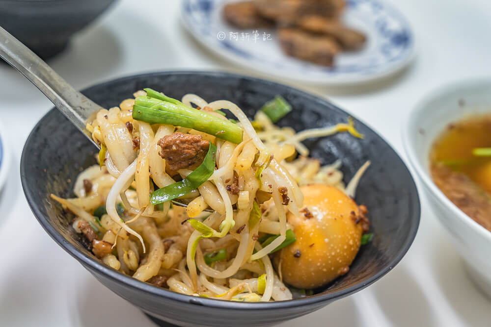 客家琴米食,台中客家琴,台中米苔目,台中湯圓,台中草仔粿,台中客家菜包,台中蘿蔔糕