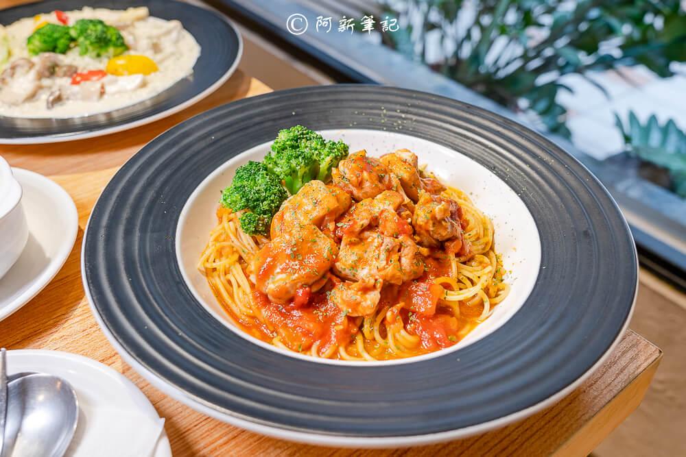 有一家pasta,有一家 pasta,台中義大利麵,台中義式料理,台中南屯美食,南屯美食推薦,台中美食