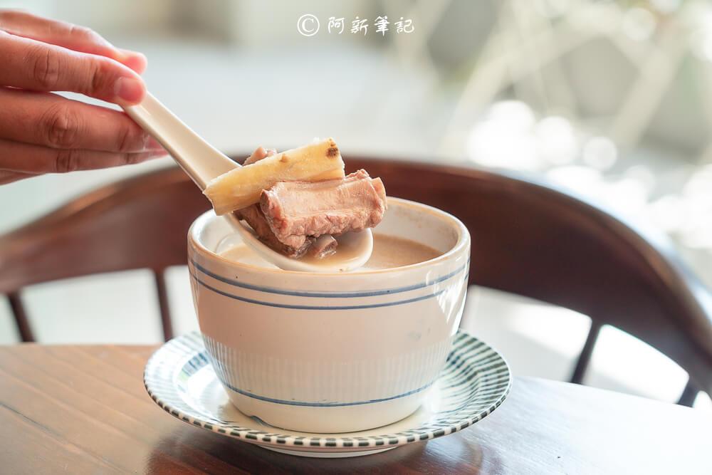 做茶菜,hechino做茶菜,hechino,做茶菜 大墩店,台式料理,南屯美食,台中美食,台中餐廳