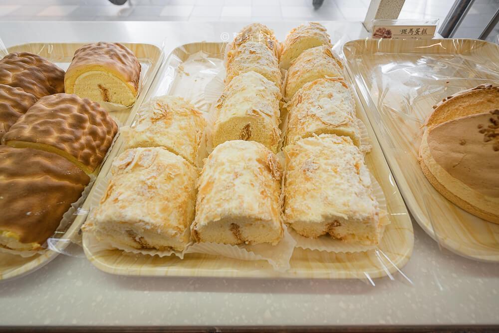 DSC06917 - 洪瑞珍三明治中山店|台中火車站美食推這間!洪瑞珍這麼多,你喜歡哪一間?