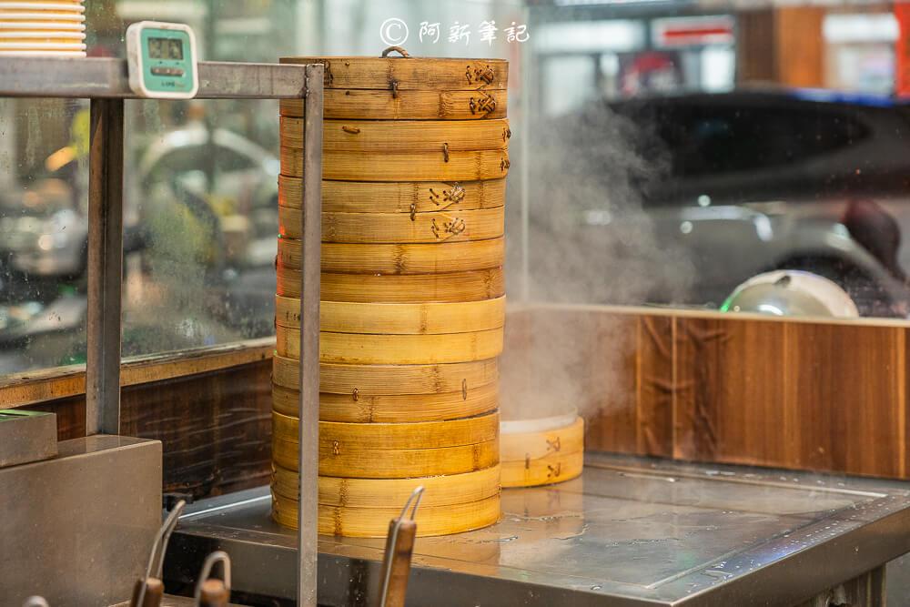 台中小籠包,台中皇宸饌,小籠湯包,皇宸饌小籠湯包,皇宸饌小籠湯包向上店,向上路牛肉麵