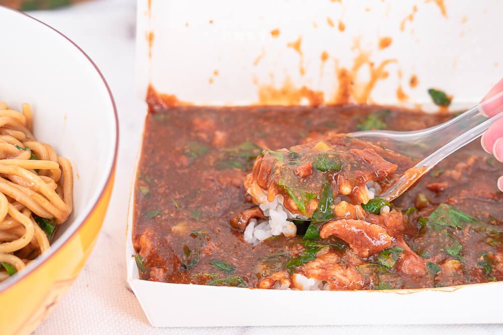 輝哥岡山羊肉,太平輝哥岡山羊肉,太平輝哥羊肉,台中小鎮美食