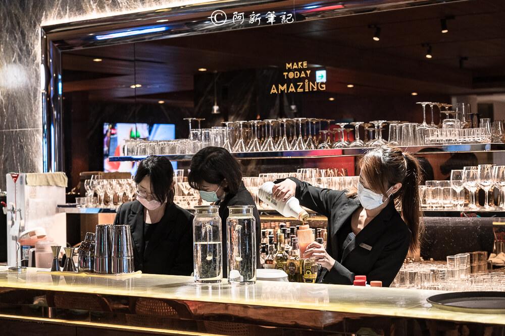 inn cafe,inn-café,台中咖啡廳,台中下午茶,台中義大利麵,台中餐廳,台中美食,薆悅酒店,薆悅酒店 五權店