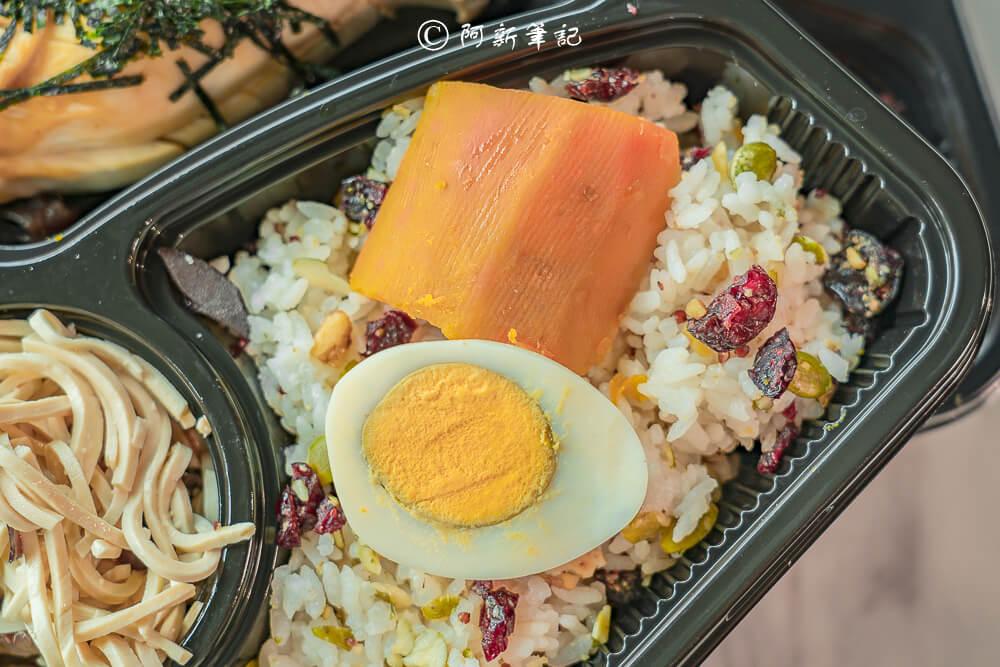 Jiangi 醬脂輕食餐盒,醬脂輕食餐盒,健康餐,低卡便當,減脂餐,減脂便當,低熱量水煮餐,,台中美食,台中便當