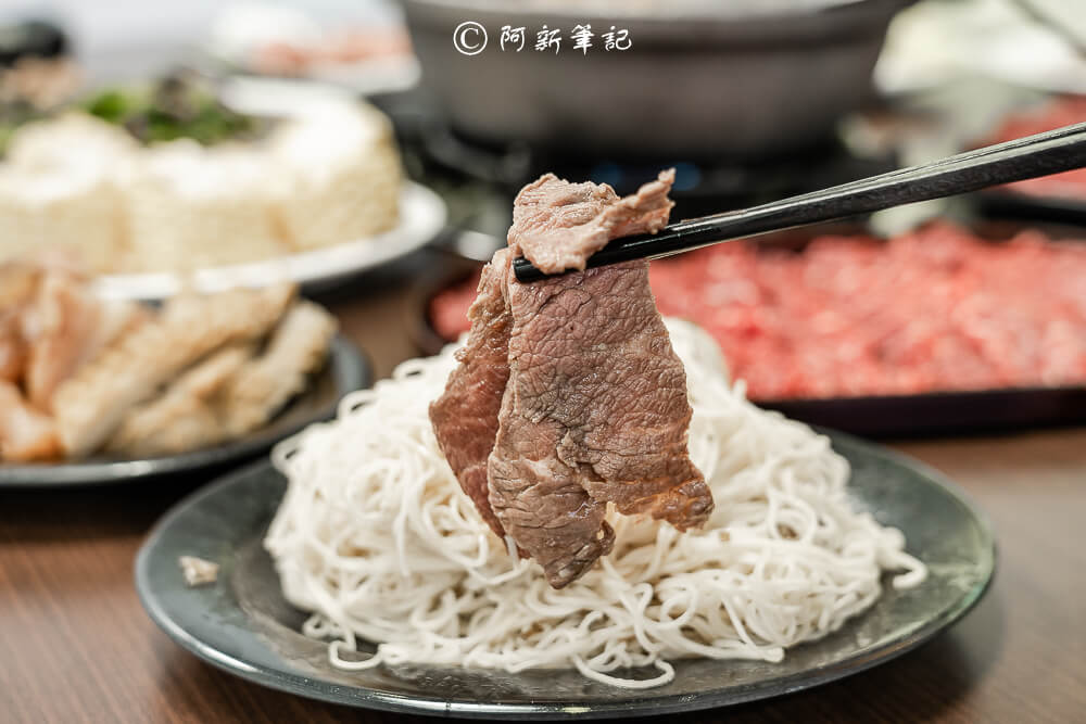 正好佳牛肉爐,正好佳御膳牛肉爐,正好佳宮廷御膳牛肉爐,正好佳宮廷牛肉爐,台中牛肉爐,台中火鍋,台中熱炒,台中美食