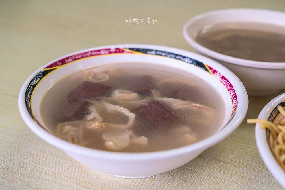 賴15,賴15魯肉飯菜單,賴十五魯肉飯台中,太平賴15,太平早餐,太平消夜,台中早餐,台中消夜