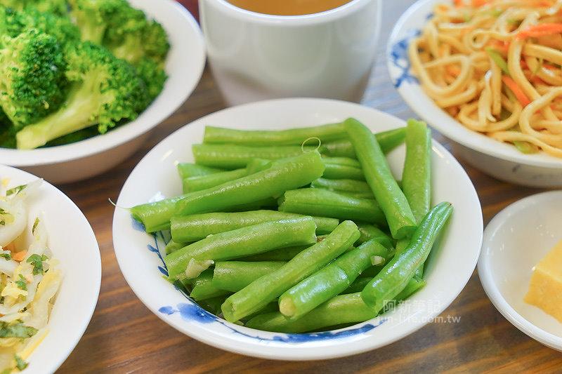 老阿太麵館-26
