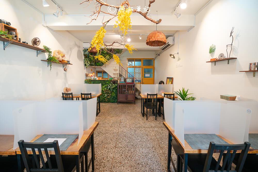 村口微光,逢甲美食,逢甲餐廳,台中美食,台中餐廳