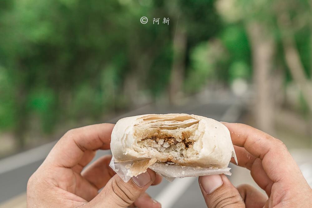 社口犂記餅店,神岡犂記餅店,台中犂記餅店-13