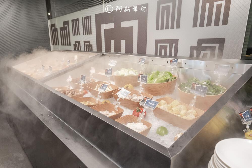 新天地樂食自助百匯,新天地吃到飽,和牛火鍋吃到飽,台中和牛火鍋吃到飽,台中吃到飽,台中火鍋吃到飽,台中餐廳,台中美食