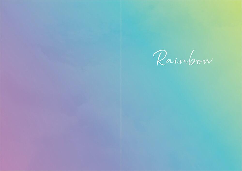 Rainbow bistro,Rainbow,台中餐酒館,餐酒館,台中美食,台中餐廳,綠園道餐酒館,誠品餐酒館,西區餐酒館