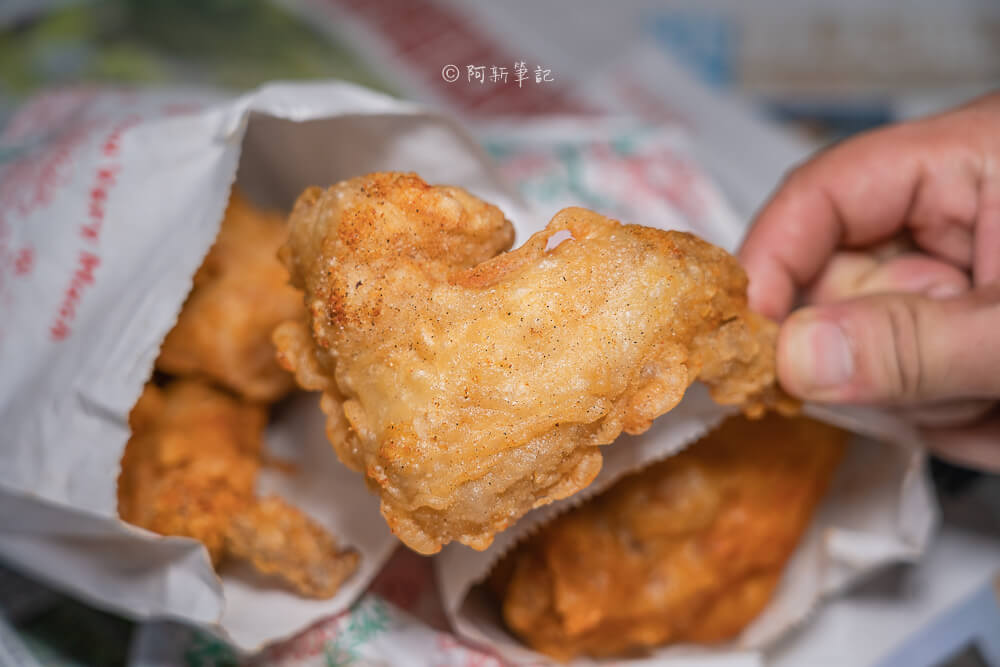 台中炸雞,太平炸雞,石敢當炸雞,台中石敢當,台中美食