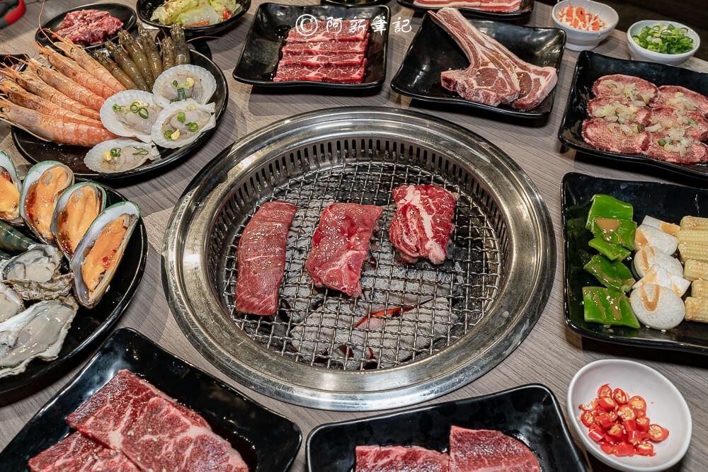 羊角炭火燒肉,羊角燒烤,羊角燒肉,羊角炭火燒肉文心店,羊角吃到飽,羊角,台中燒肉,台中吃到飽,台中美食,台中燒烤,台中餐廳,台中烤肉
