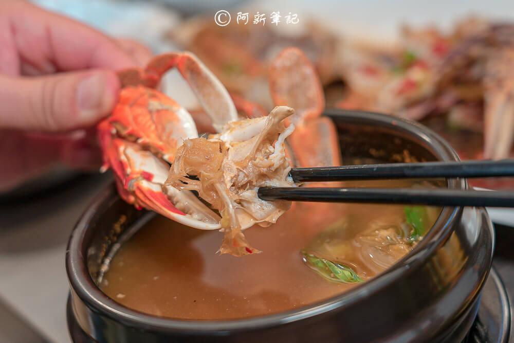 蝦拚鍋,蝦爆了,台中火鍋,台中蝦拚鍋,台中吃到飽,台中火鍋吃到飽