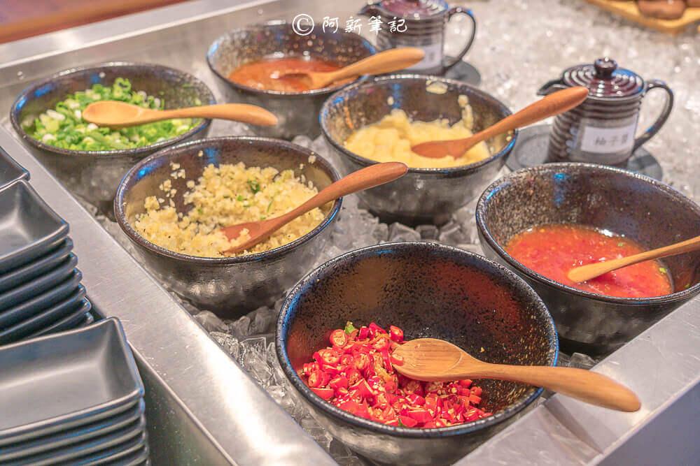 香香燒肉工坊,台中火鍋,台中燒肉,台中吃到飽,台中火烤兩吃,台中燒肉吃到飽,香香燒肉,豐原燒肉,香香燒肉菜單,香香燒肉電話,香香燒肉地址