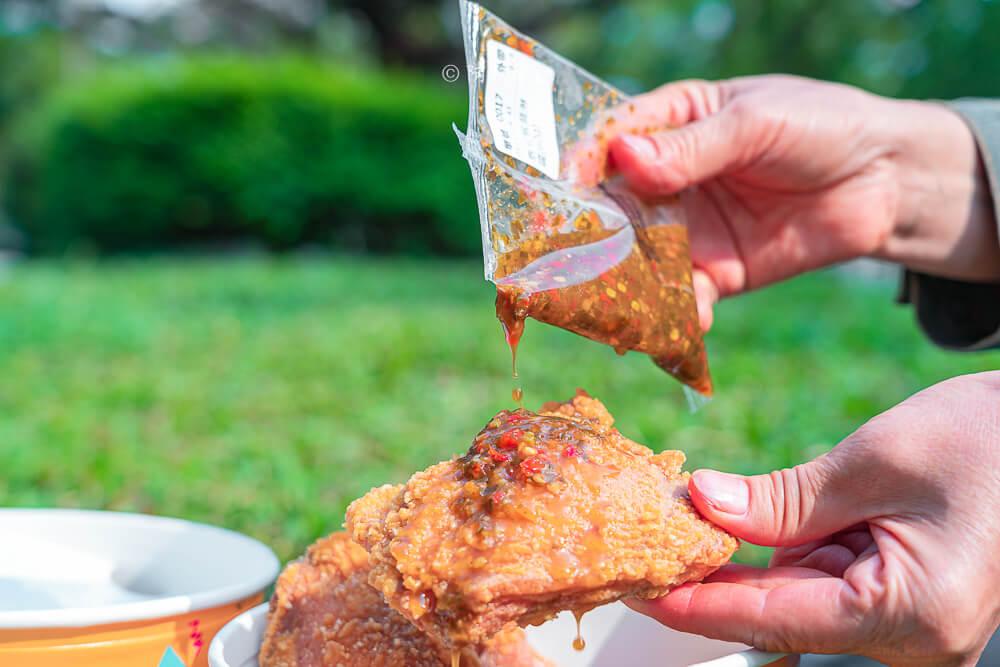 六星炸雞,六星炸雞菜單,六星炸雞外送,六星炸雞foodpanda,六星炸雞電話,六星炸雞河南路,台中炸雞推薦,台中炸雞