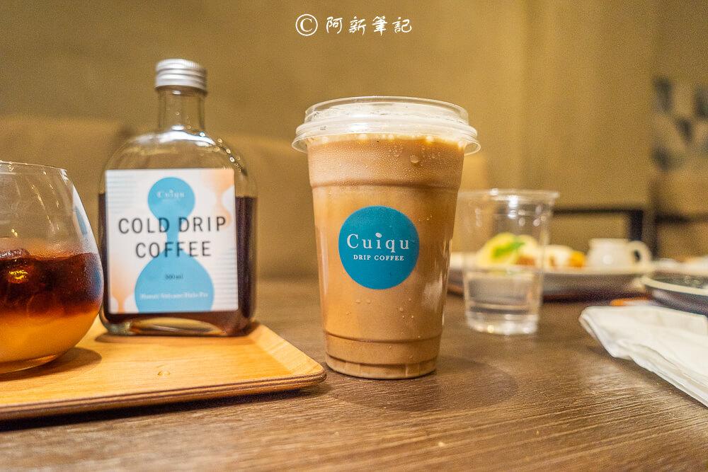 奎克咖啡,奎克咖啡 台中,公益路咖啡,公益路咖啡館,奎克咖啡餐點