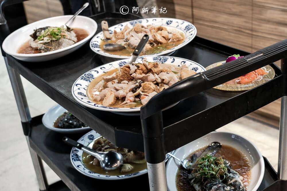 台中美食家,大里美食家,美食家海鮮餐廳,海鮮炭烤餐廳,大里餐廳,台中餐廳,台中美食,台中聚會場地,大里聚會場地,大里平價餐廳,台中平價餐廳