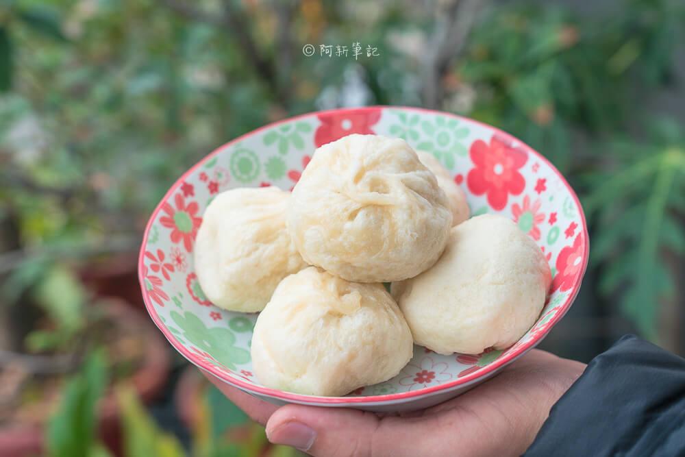 太平路小籠包,中平國中小籠包,太平小籠包,台中小籠包,台中小吃,台中美食