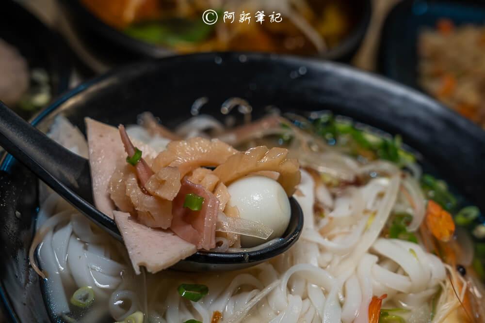 越南王,越南料理,異國料理,逢甲美食,逢甲餐廳