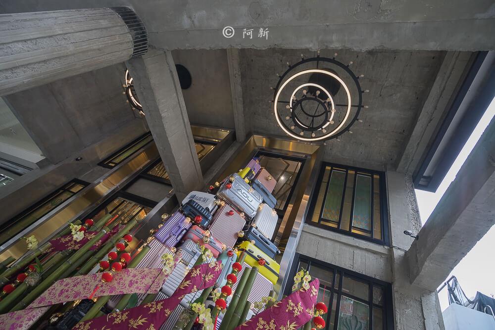 台中1969藍天飯店,1969藍天飯店,1969藍天,台中中區住宿,台中住宿-03