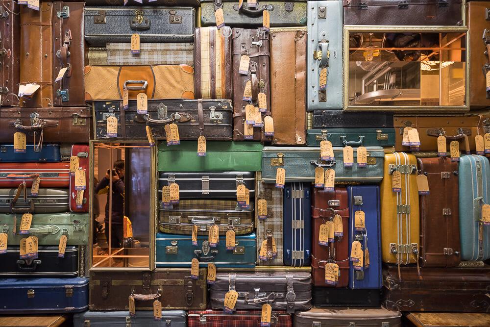 台中1969藍天飯店,1969藍天飯店,1969藍天,台中中區住宿,台中住宿-08