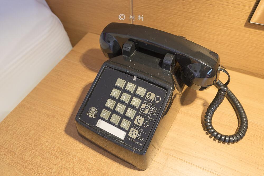 台中1969藍天飯店,1969藍天飯店,1969藍天,台中中區住宿,台中住宿-55