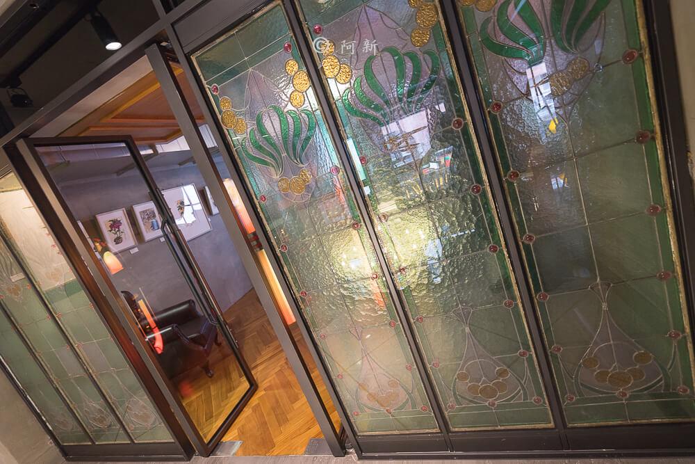 台中1969藍天飯店,1969藍天飯店,1969藍天,台中中區住宿,台中住宿-16