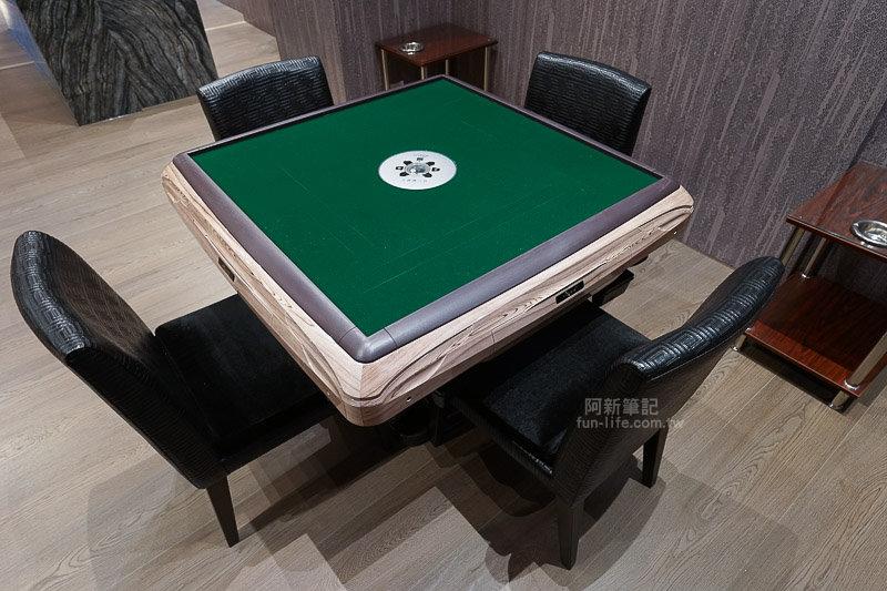 台中悅河精品旅館 -34