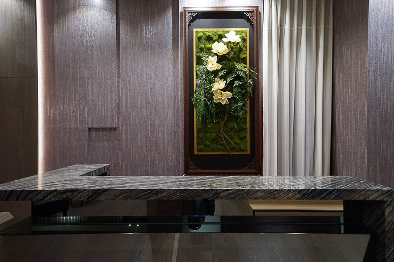 台中悅河精品旅館 -39