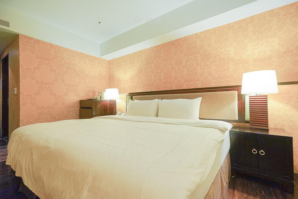 台中中南海酒店-38