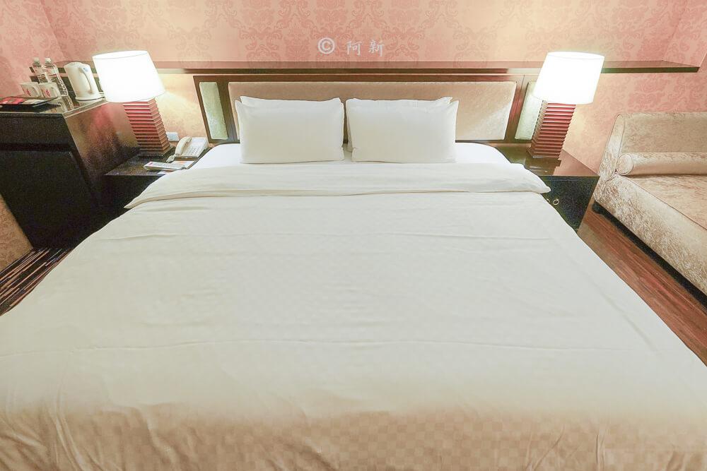 台中中南海酒店-44