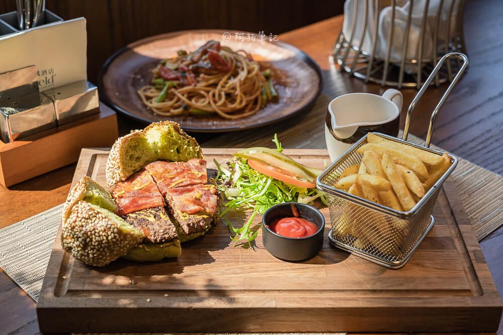 楓橋餐廳,萬楓楓橋餐廳,台中楓橋餐廳,台中餐廳