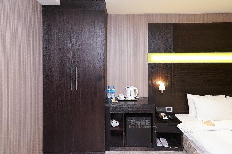 默砌旅店-17