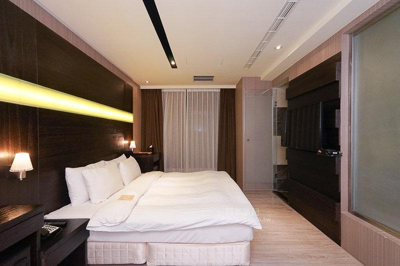 默砌旅店-22