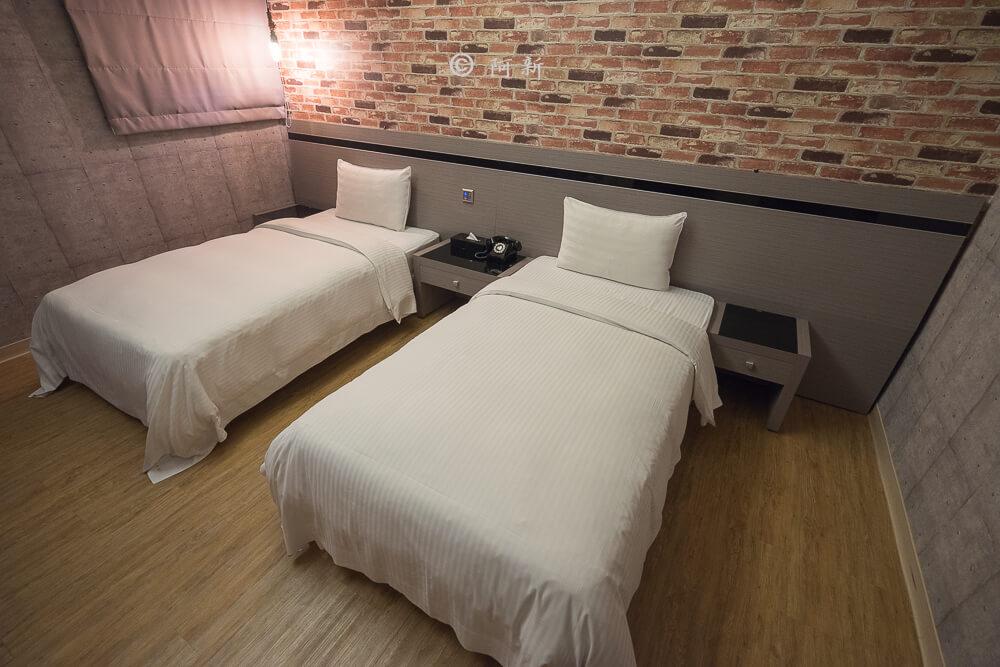 台中黃埔75旅店-25