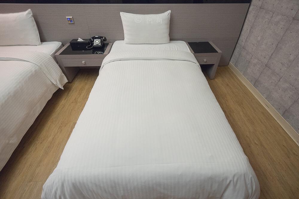 台中黃埔75旅店-31