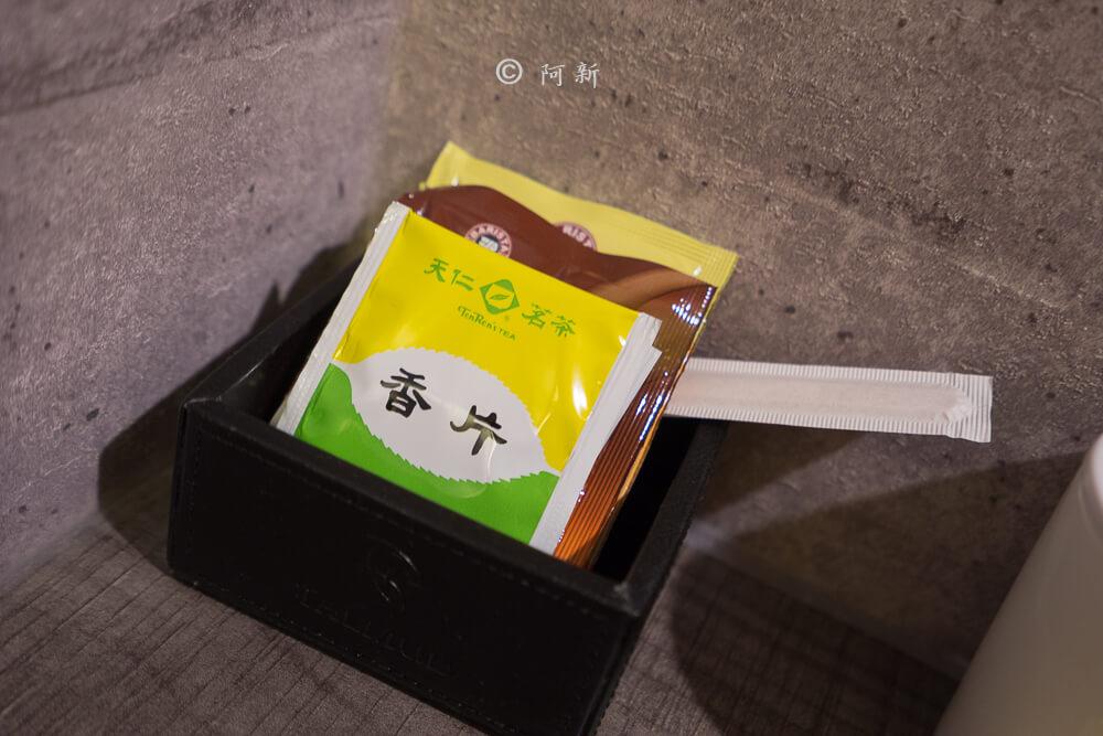 台中黃埔75旅店-36