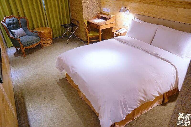 薆悅酒店台中館-57