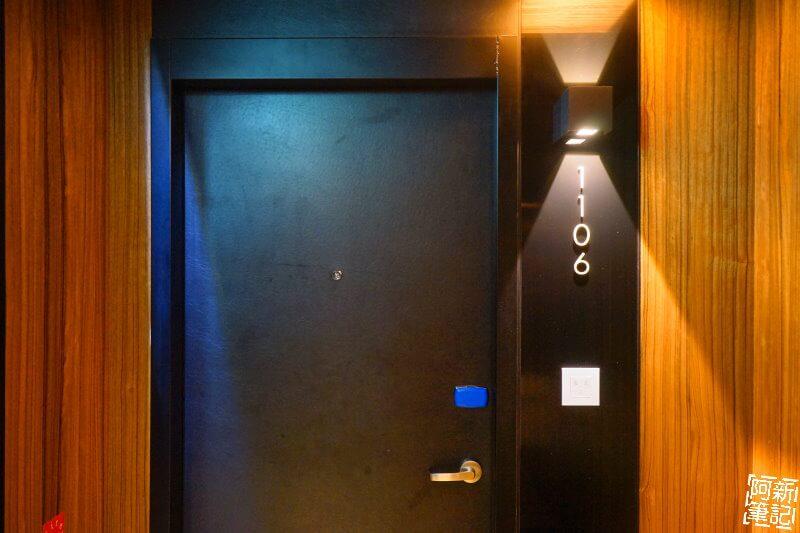 薆悅酒店台中館-10