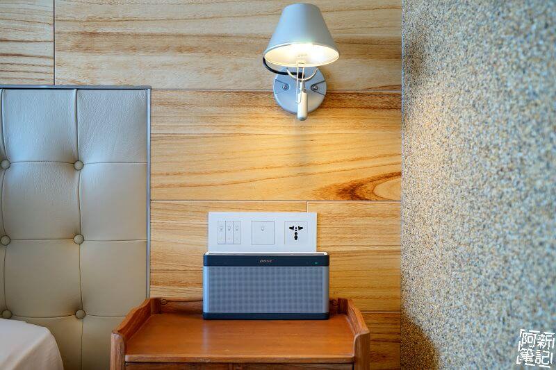 薆悅酒店台中館-25
