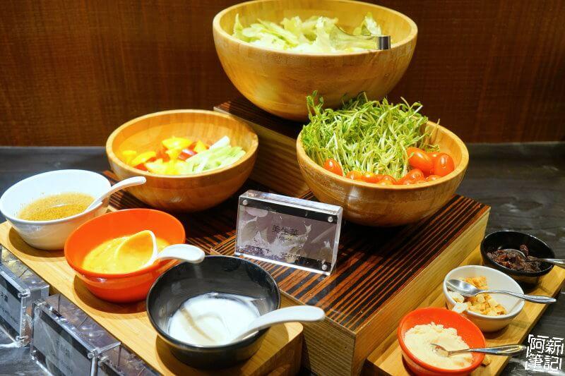 薆悅酒店台中館-70
