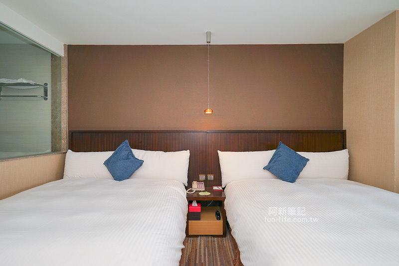 星享道酒店-26