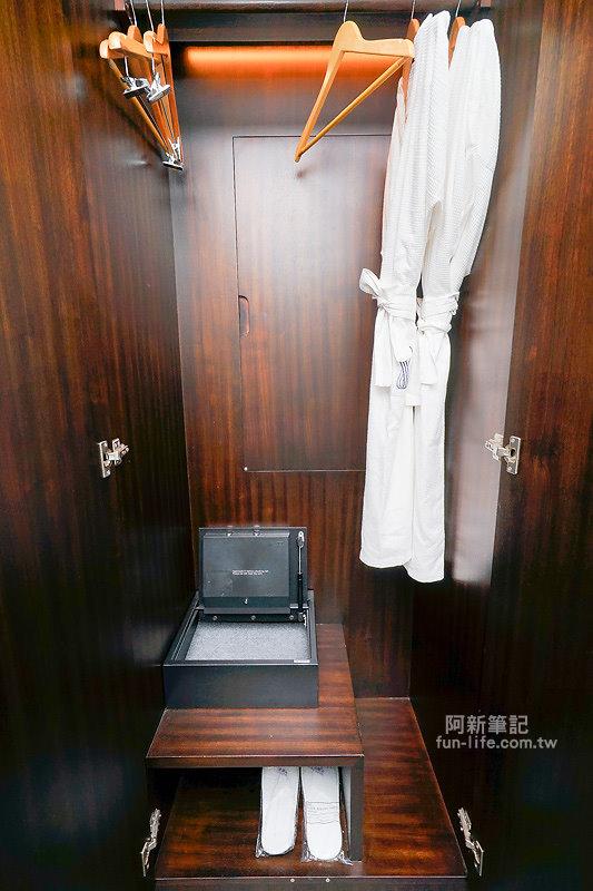 星享道酒店-56