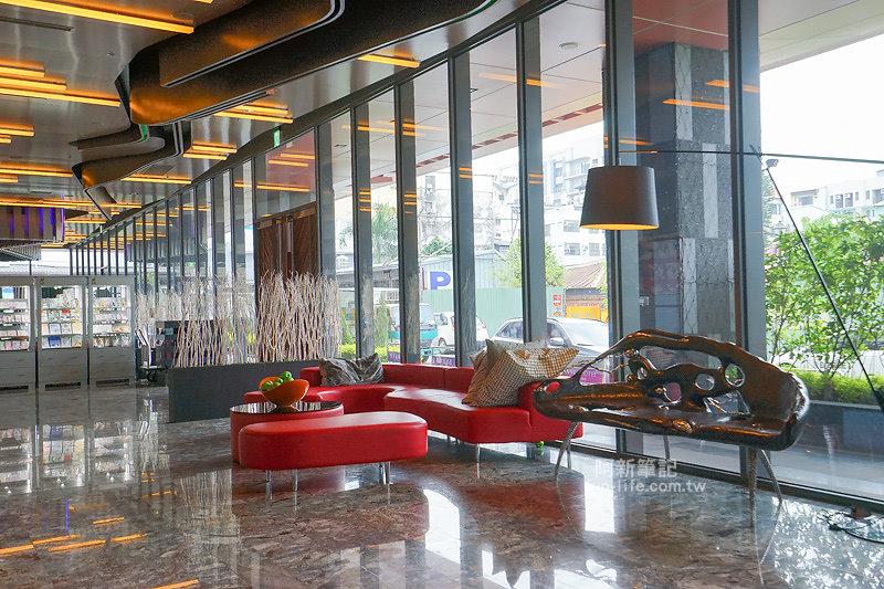 星享道酒店-09