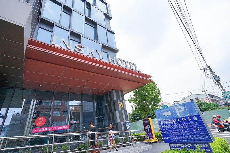 星享道酒店-03