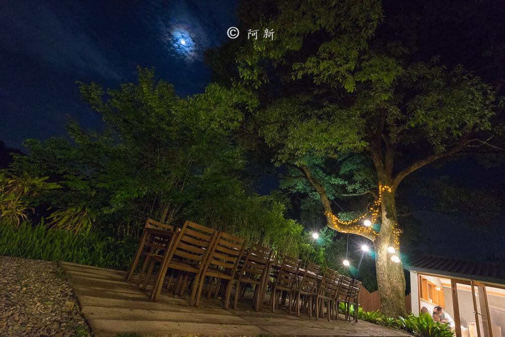 台中新社薰衣草森林香草House會館-11