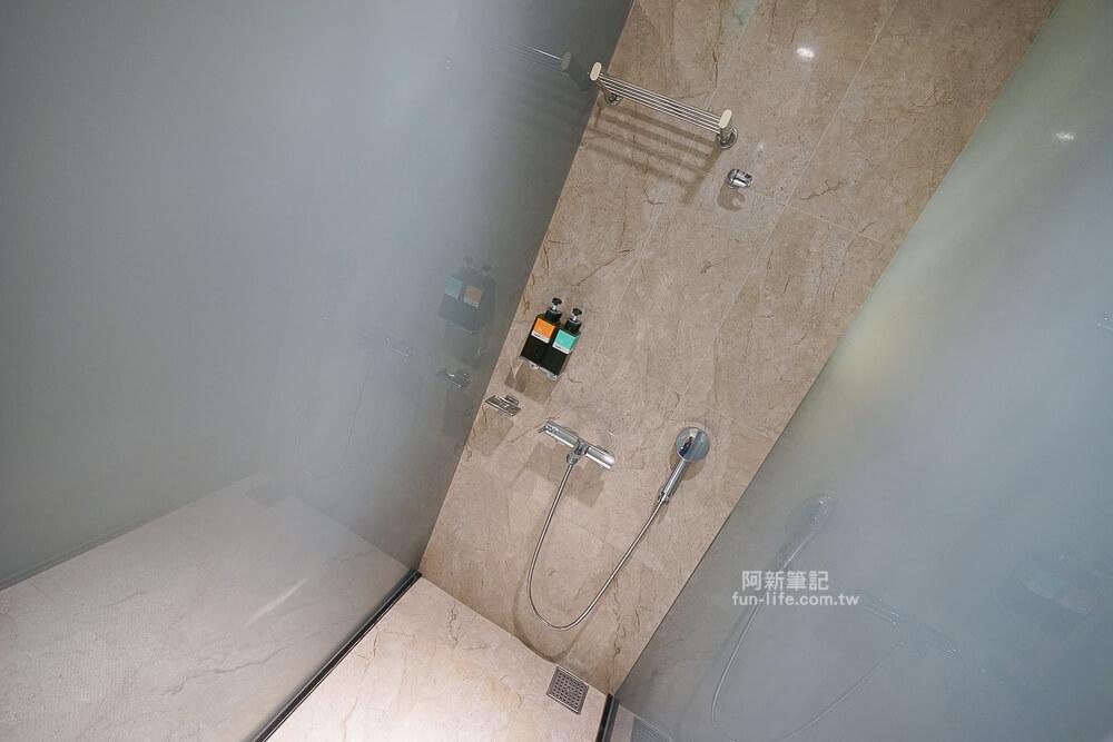 台中米樂旅店-12